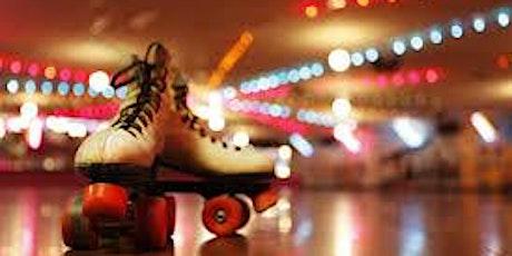 LMF   Y2K Skate Anniversary tickets