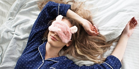 Mejora tu sueño con aceites esenciales entradas