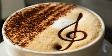 Music & Morsels:  Classical Elegance for the New Year
