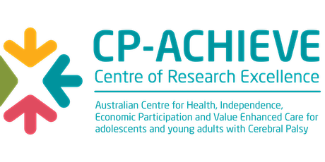 CP-Achieve Webinar Series tickets