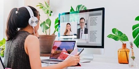 EXPANSION INCOME OPPORTUNITY WORK FROM HOME tickets