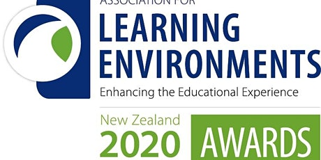 LENZ AWARDS 2020 - Auckland Event tickets