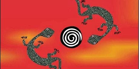 Federation Indigenous Heritage, Art & Storytelling tickets