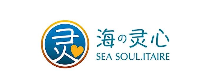 Soul Advance: 成为一名灵心疗愈师 (华语班) image