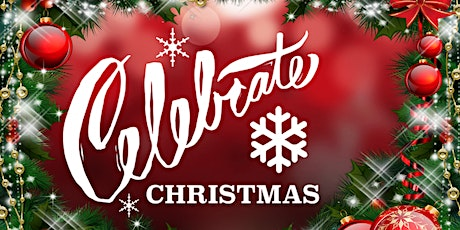 Christmas Celebrations: Morning Tea, Carols & Movie [Session 1] tickets