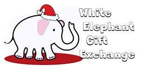 White Elephant at the Park tickets
