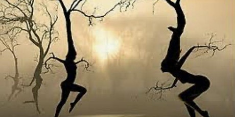WILD Dance: ecstatic dance outdoors by the petting zoo in Beacon Hill Park tickets
