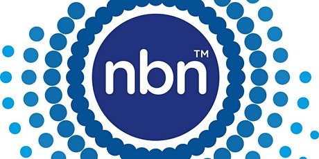 Safer online with the NBN tickets