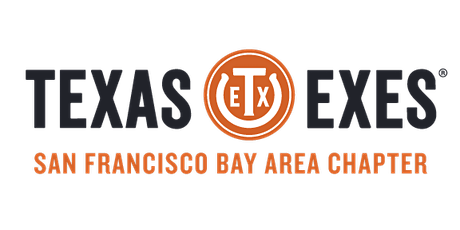 SF Bay Area Texas Exes Trek - 5K Virtual Run/Walk tickets