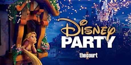 Disney at The Court 2020 tickets
