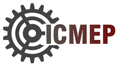 The 10th Intl. Conf. on Manufacturing Engineering and Processes (ICMEP-21) tickets