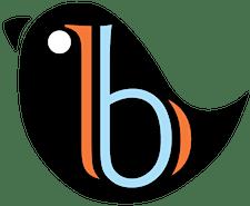 Busybird Publishing logo