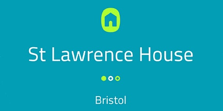 St Lawrence House - Common Room tickets