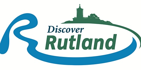 Discover Rutland Annual Tourism Forum 2020 tickets