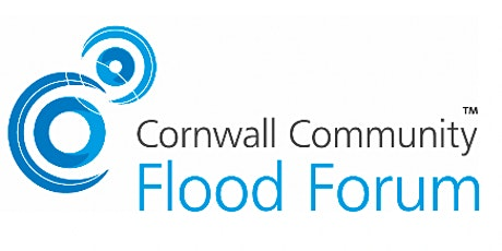Property Flood Resilience (PFR) Climate Champions Workshops tickets