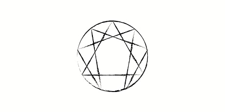The Enneagram: Overview Evening tickets