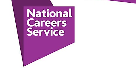 National Careers Service - CV and Interview Skills Workshop tickets