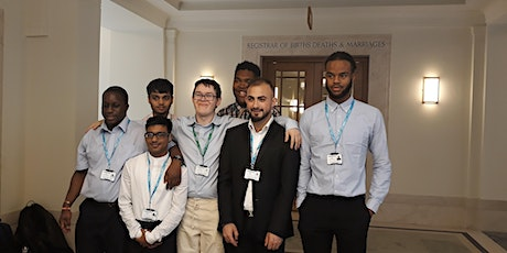 Hackney Council Supported Internships - Parents evening information session tickets