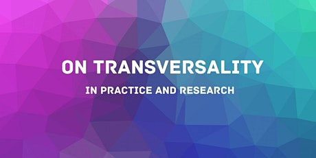 On Transversality in Practice and Research tickets