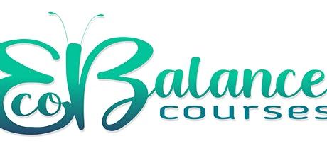 Ecobalance for Business (SMEs) Tickets