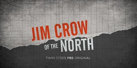 December First Friday Film @ FUS - Jim Crow of the North tickets