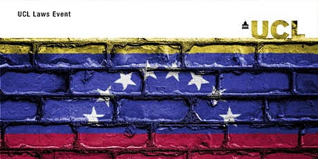 Who has access to Venezuela's gold in the Bank of England? tickets