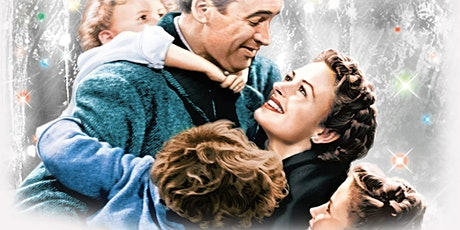 It's a Wonderful Life: Holidays at the Byrd tickets
