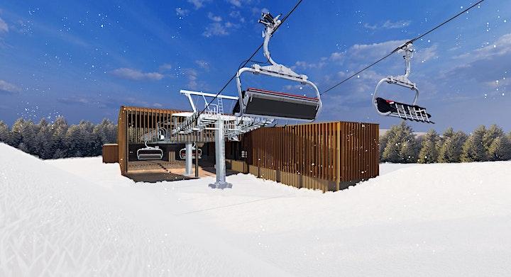 Geisskopf Winter 2020/21 Saisonkarten VORVERKAUF: Bild