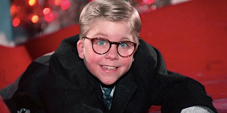 A Christmas Story: Holidays at the Byrd tickets