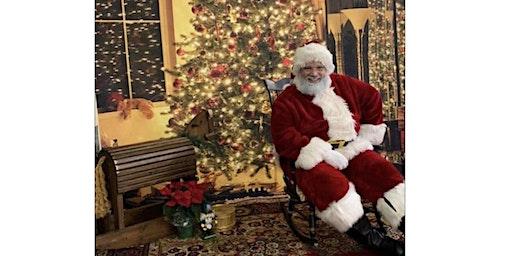 Christmas Eve Service Lenoir City Tn 2020 Lenoir City, TN Holiday Events | Eventbrite