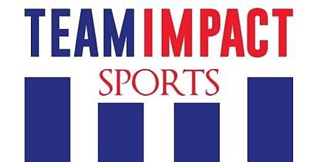 Team Impact Sports Throwing & Pitching Clinic tickets