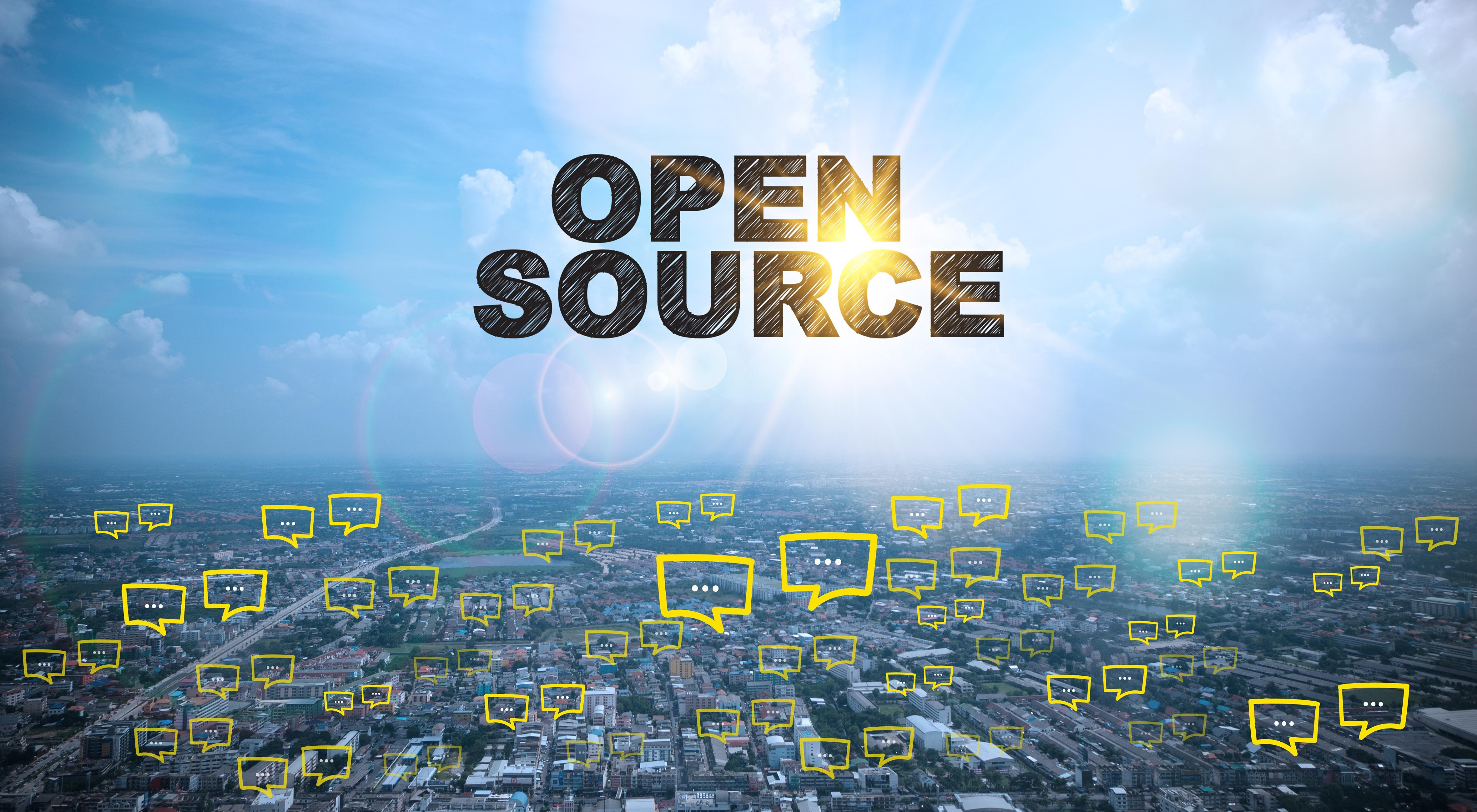 Open Source Intelligence Uncovered - Module 1