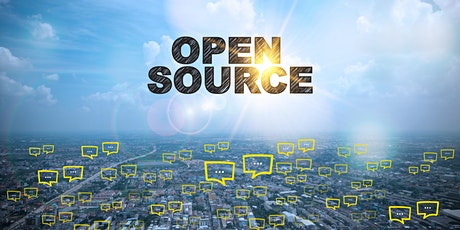 Open Source Intelligence Uncovered - Module 1 tickets