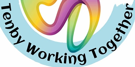 Tenby Working Together Event tickets