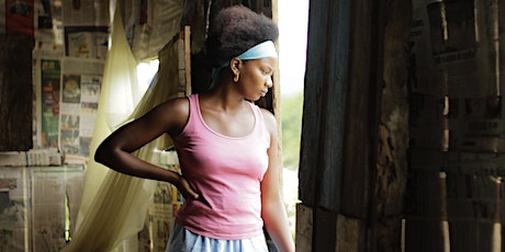 ADIFF 2020 Presents: The Afro-Colombian Cinema Program tickets