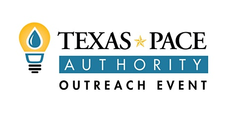 El Paso County PACE Outreach Forum tickets