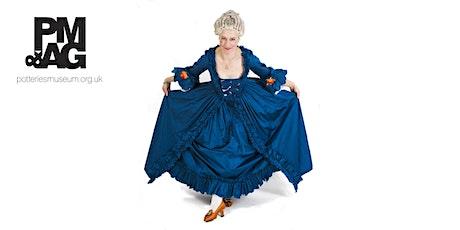 Fairytale Fashion tickets