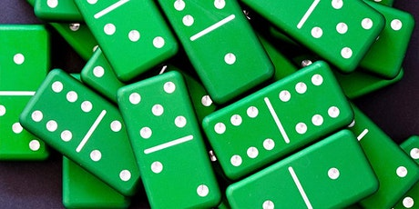 One Day Online Divination Course - Dominoes Divination Readings Tickets