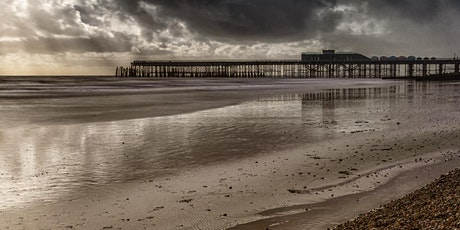 Hastings Photography Workshop - 6th March tickets