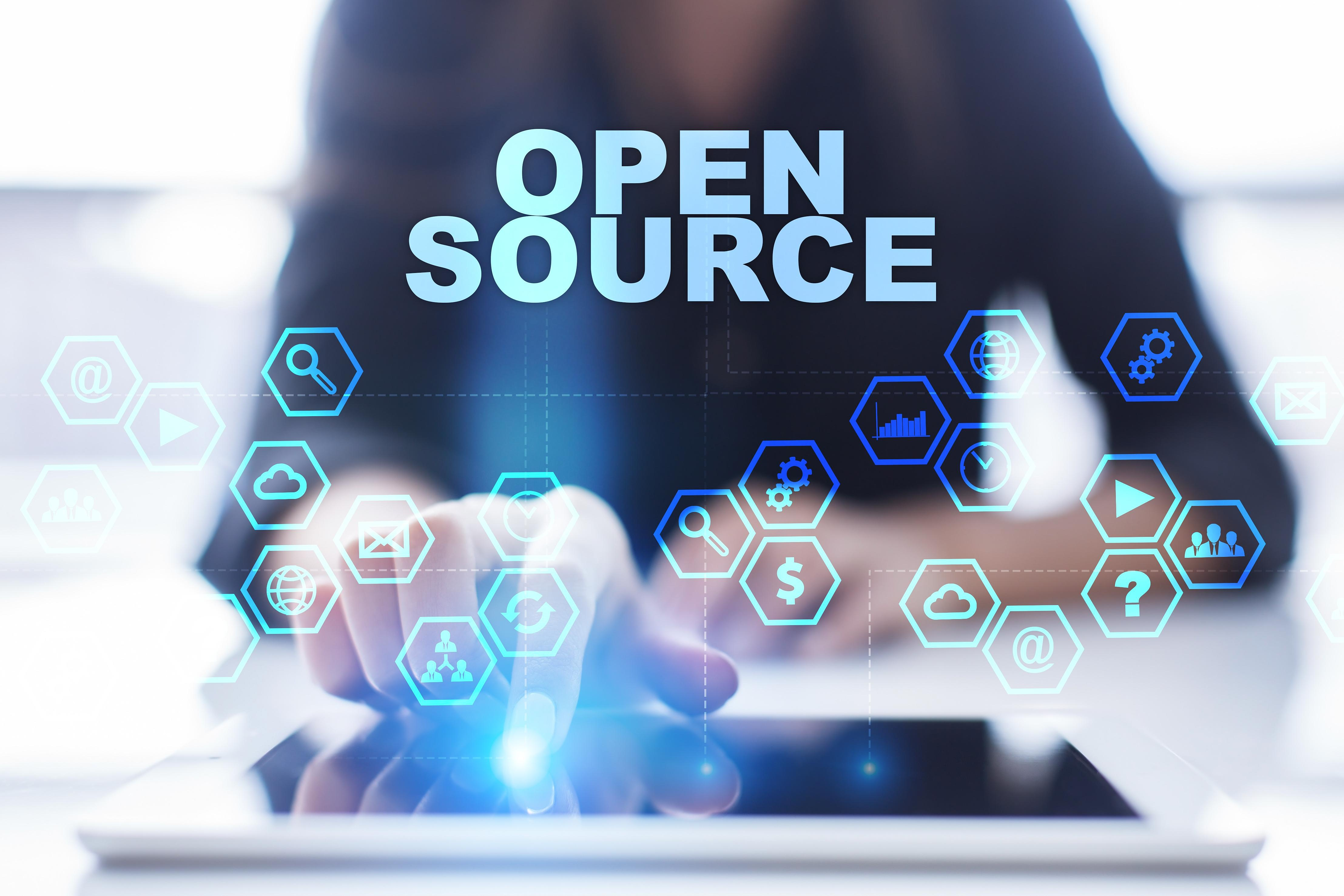 Open Source Intelligence Uncovered - Module 2