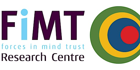 FiMT RC Conference 2021: Transition of Service People and Families tickets