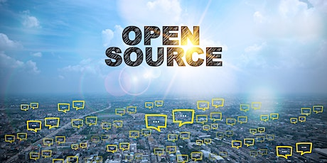 Open Source Intelligence Uncovered - Module 7 tickets