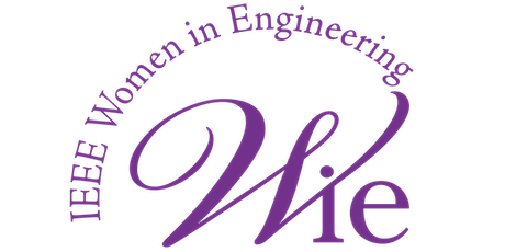 IEEE Women in Engineering - International Leadership Summit - Italy tickets