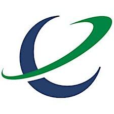 Merit Travel Sudbury logo