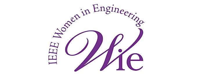 IEEE Women in Engineering - International Leadership Summit - Italy image