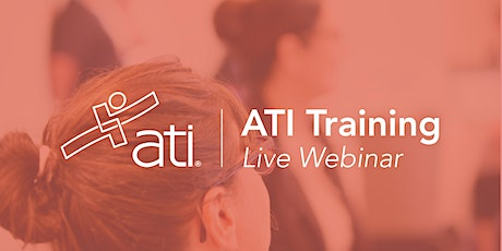 Using ATI In Class/Clinical/Sim - Engage Fundamentals Part 2 tickets