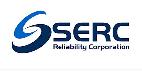 2021 SERC June Board of Directors Meeting tickets