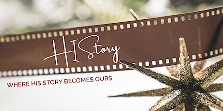 Galena Campus Christmas Eve Services tickets