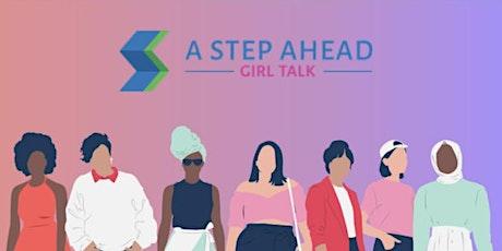 Girl Talk tickets