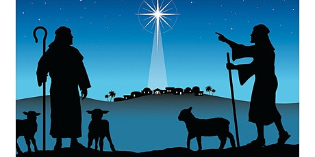 Sacred Heart Parish Dearborn- Christmas Mass- 9:30 AM tickets